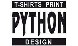 logopythondesign1